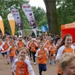 0-2015-06-19-0020-STS Meiendorf Nachtlauf Kinderlauf